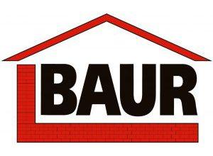 Bau-Service Baur GmbH
