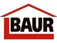 Baur Bauservice
